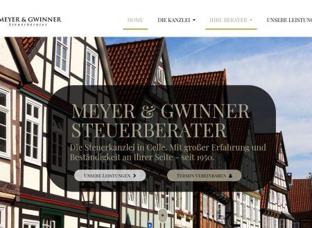 MeyerGwinner.jpg